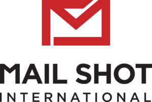 Mailshot International logo