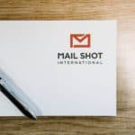 Direct Mail for Business